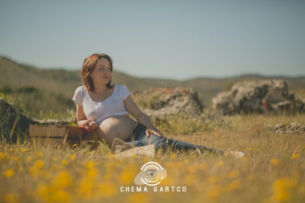 ChemaGartco-10