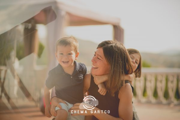 ChemaGartco-11