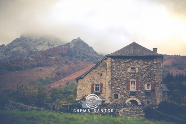 ChemaGartco-13