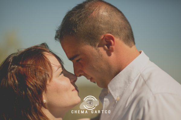 ChemaGartco-22