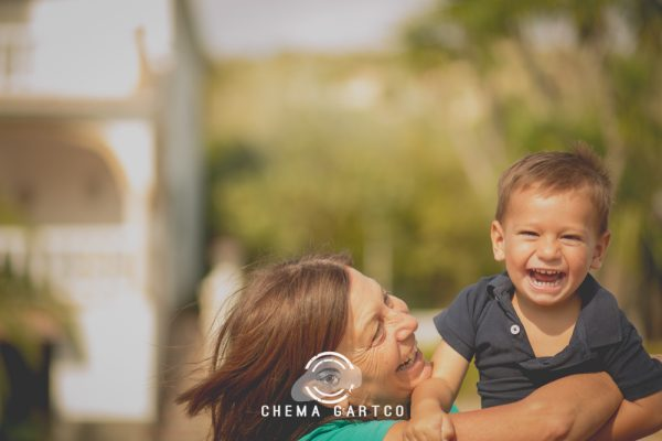 ChemaGartco-25