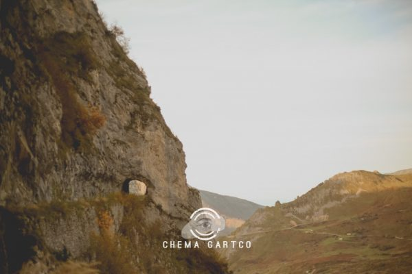 ChemaGartco-31