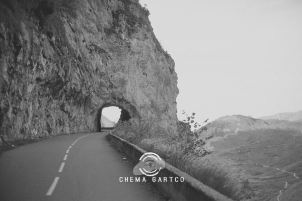 ChemaGartco-32
