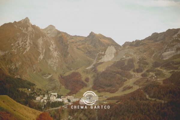 ChemaGartco-36
