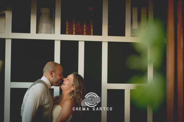 ChemaGartco-9