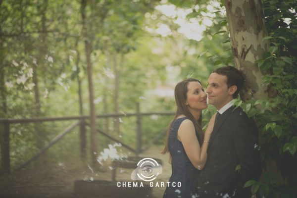Chemagartco-23