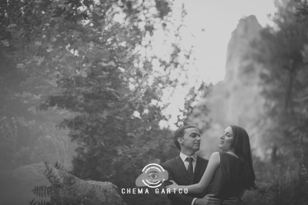 Chemagartco-27