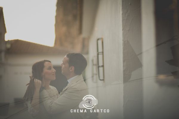 Chemagartco-39
