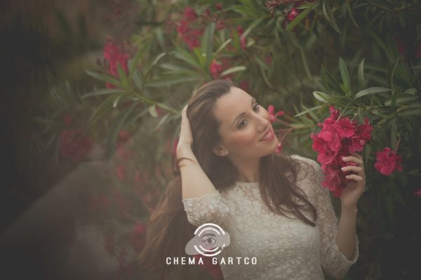 Chemagartco-45