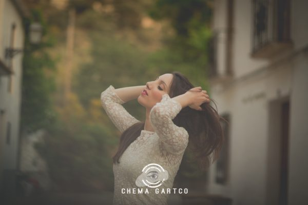Chemagartco-49