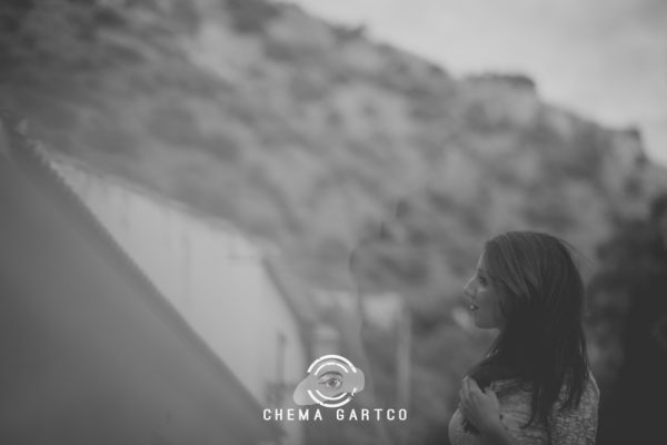Chemagartco-56